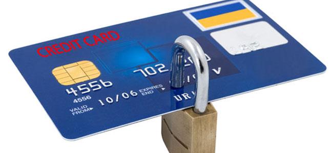 identity theft image
